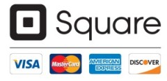 Square_Payment_Logo