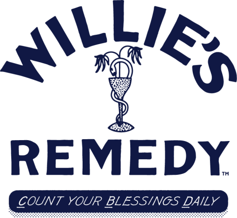 cropped-Willies-Remedy-Logo-TM-CYBD-1
